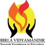Birla Vidya mandir nainital