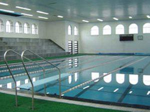 facilities-Swimming Pool