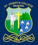 st joseph's college nainital