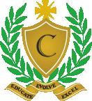 Colonel Public school-Fatehabad