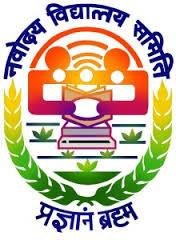 Jawahar Navodaya Vidyalaya-baran
