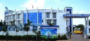 srn-international-school