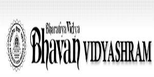 Bharatiya Vidya Bhavan Vidyashram
