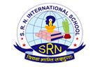 srn-international-school-jaipur-logo