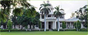 the-punjab-public-school