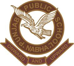 THE PUNJAB PUBLIC SCHOOL