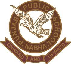 the-punjab-public-school-logo