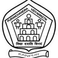logo-PURANCHANDRA VIDYANIKETAN