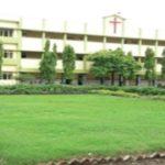 christ church school jabalpur