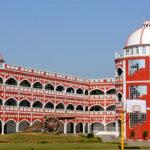 gyan ganga international school