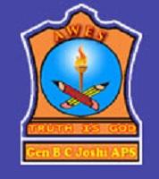 Gen B.C Joshi Army Public School