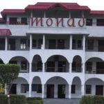 Monad Public School