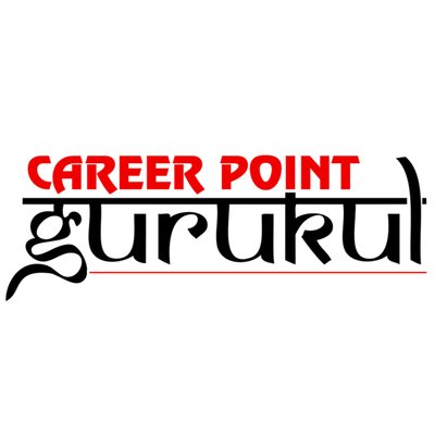 Career Point Gurukul School