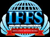 India First Foundation School Karjat