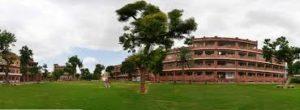 rajmata krishna kumari girls public school