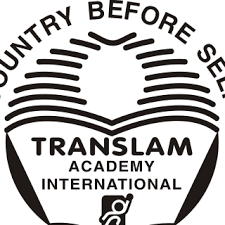 translam academy international