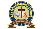 ARK international school