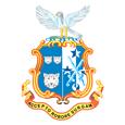 Barnes School and junior college Nashik