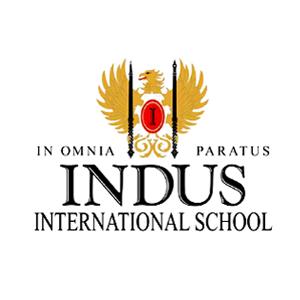 Indus International school Pune