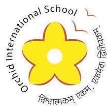 Orchid International School Nashik