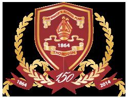 The Bishop's School Pune