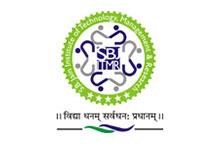 The Jain International School Nagpur