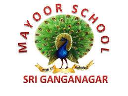 Mayoor School Sri Ganganagar