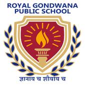 The Royal Gondwana Public School Nagpur
