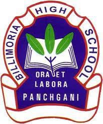 List of boarding school