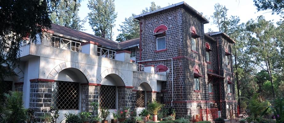 Billimoria High School - Panchgani Maharashtra Admission Open