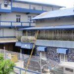 Godwin Modern School Darjeeling