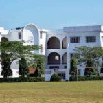 Himalayan International Residential School Siliguri