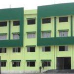 North Point Residential School siliguri