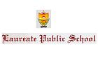 laureate public school